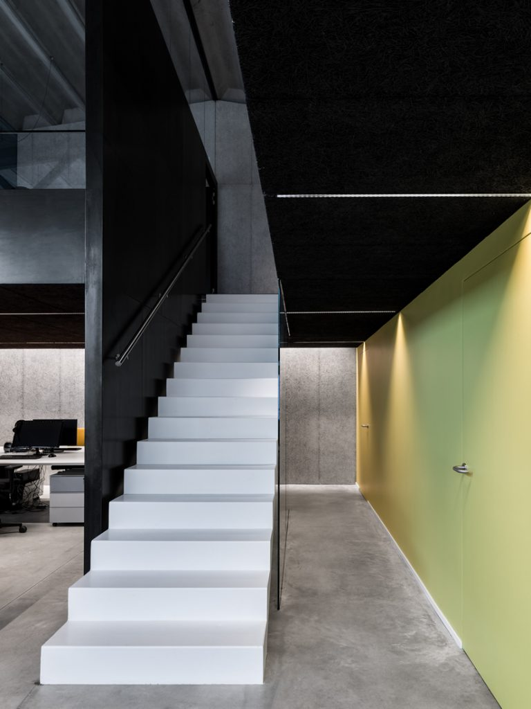 office-lighting-BRINGSOL