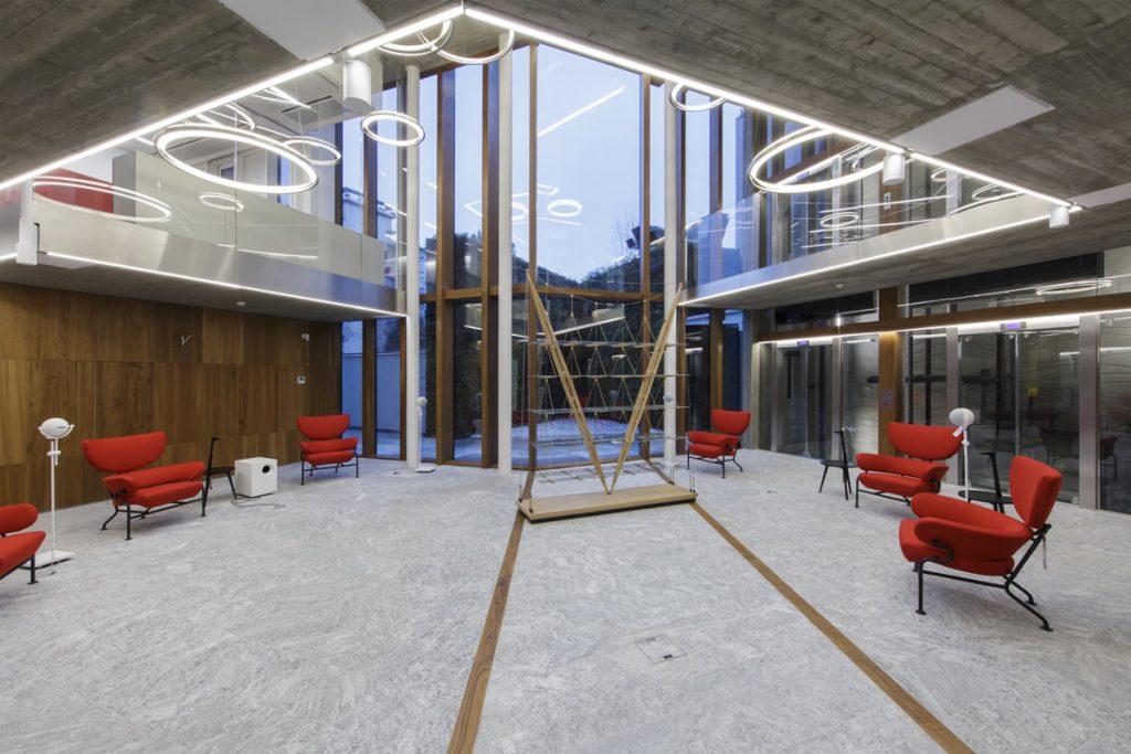 lighting-Directional-Office-Milan